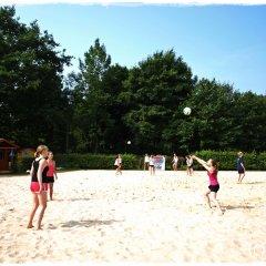 1. Sommer-Sieg-Beachcup